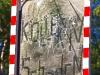 imgp2850